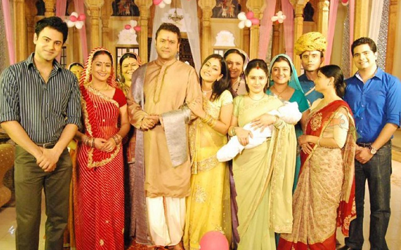 Longest Running TV Serials In India, Telugu Tops