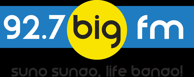 1559559258-BigFM.png.png