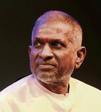 1559720124-TH05IILAYARAAJA.jpeg.jpeg