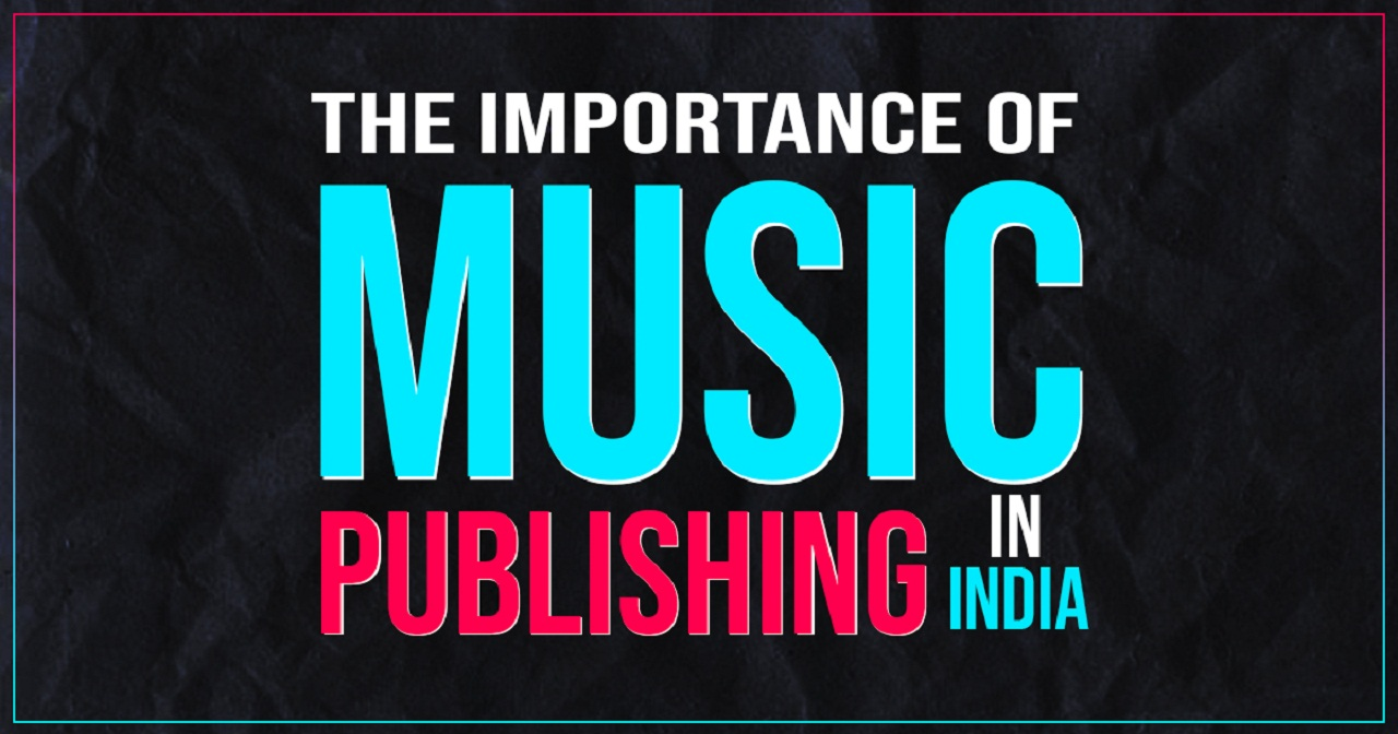 1563956405-Music-publisher2.jpg.jpg