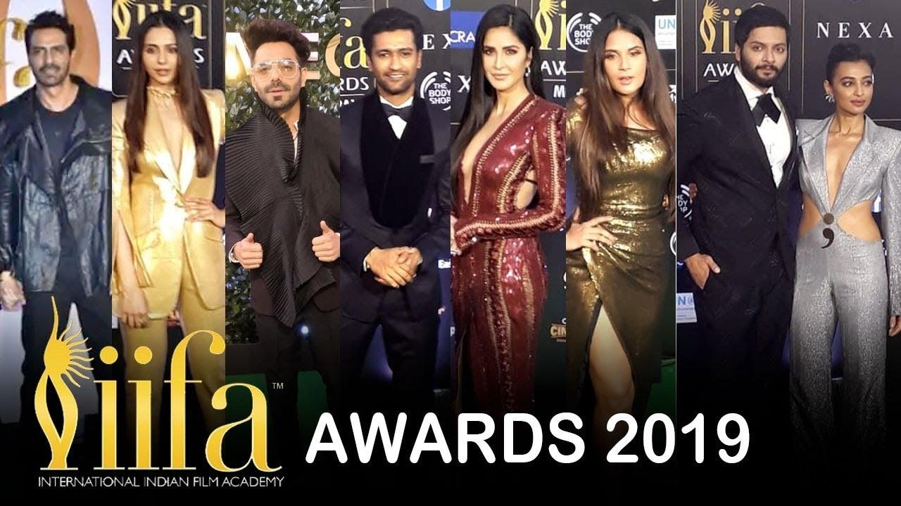 1571737007-IIFA-Awards-2019.jpg.jpg