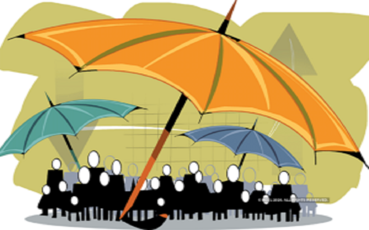 1577971653-umbrella-300x225.png.png