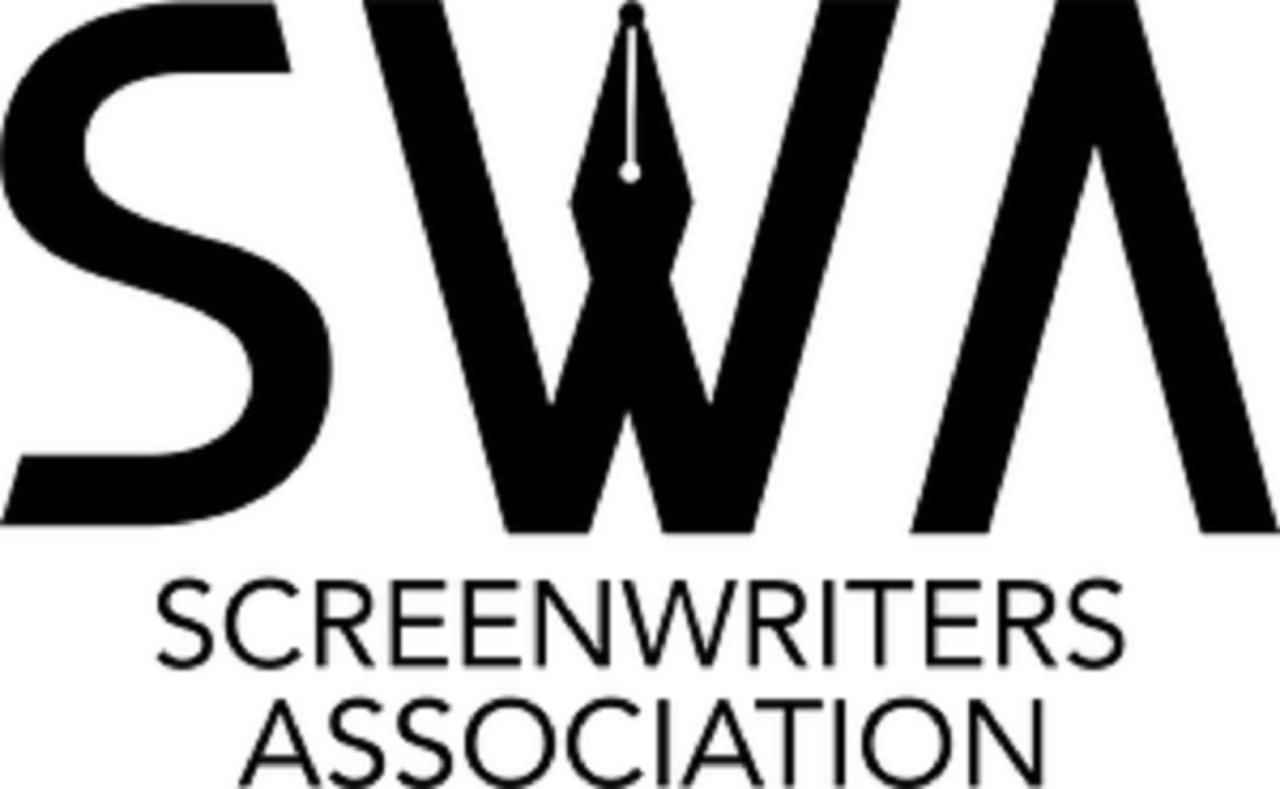 1579586222-swa_logo.png.png