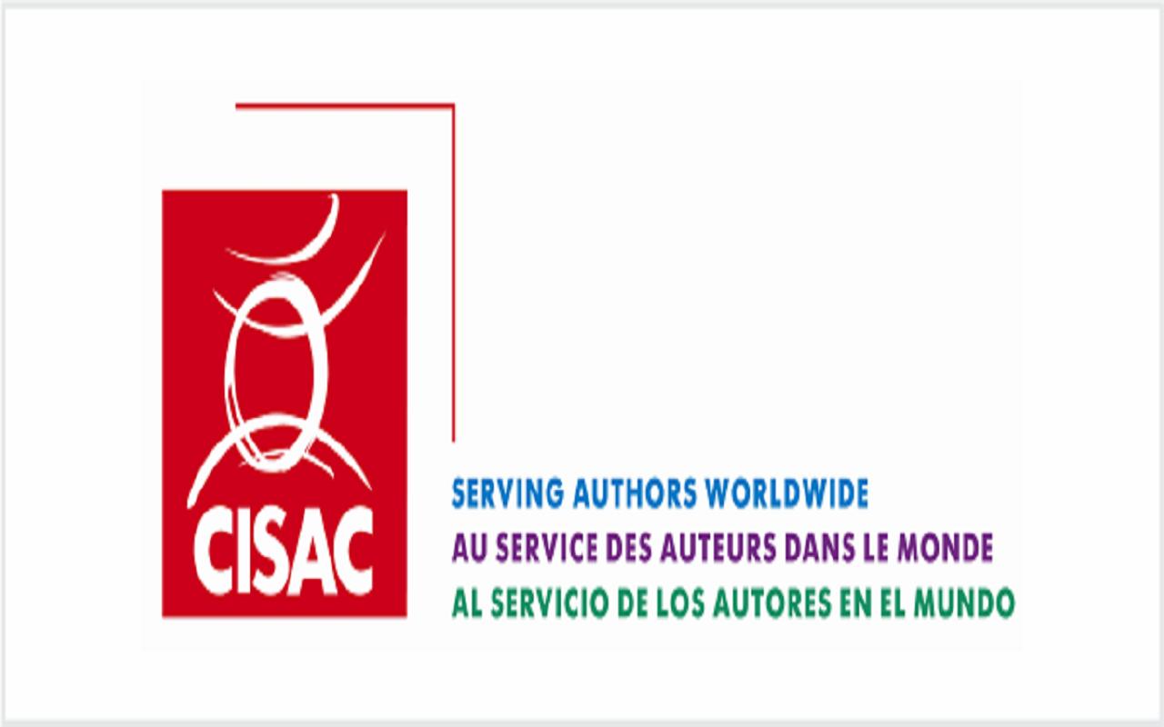 1593595930-cisac-logo-2017.png