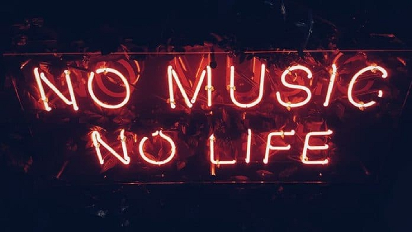 1593597472-no-music-no-life-led-photo-696x392.jpg