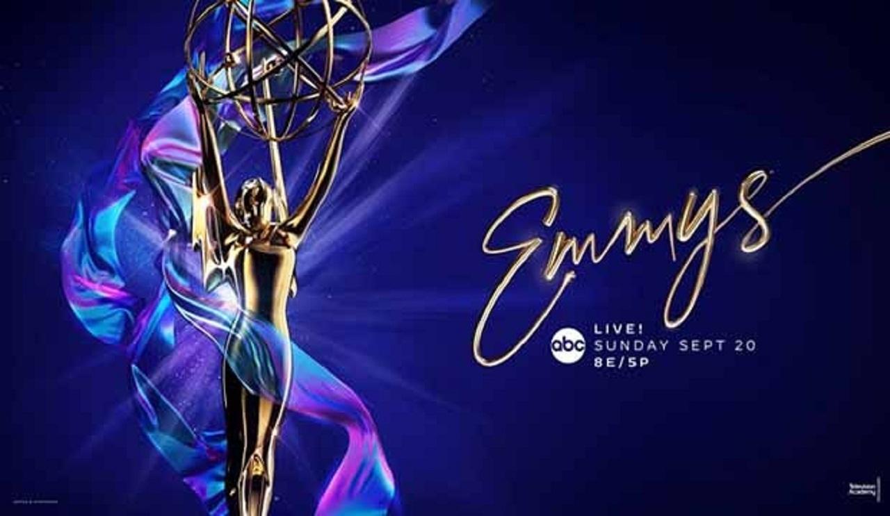 1595964476-Emmys-2020-Logo.jpg