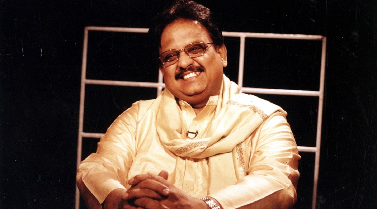 1601031339-sp-Balasubrahmanyam.jpg