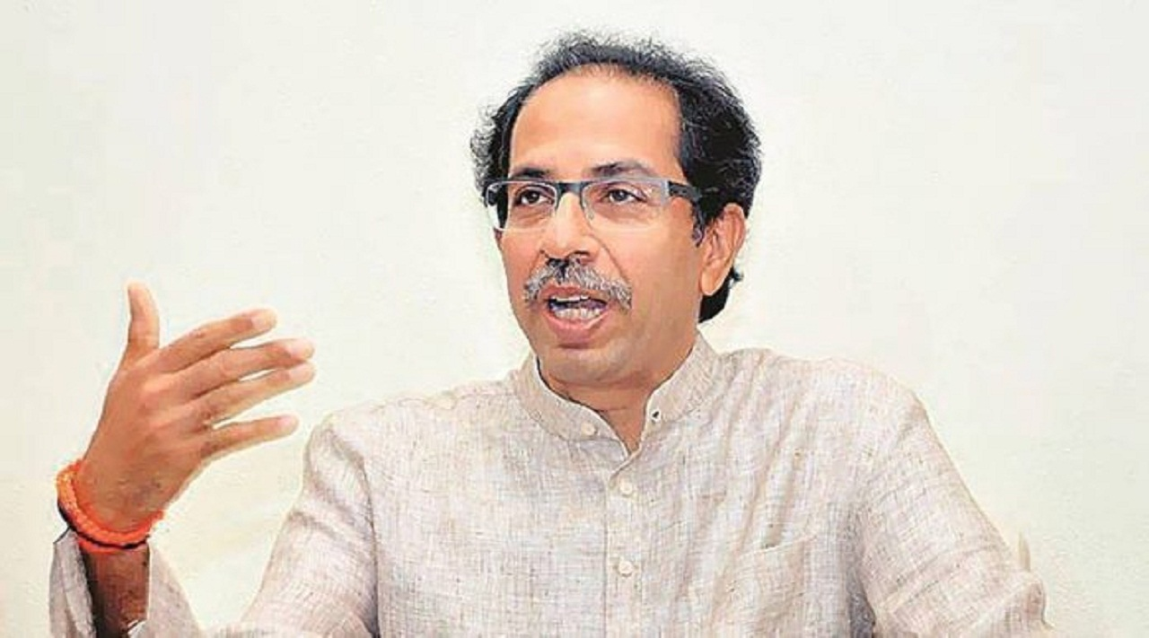 1603107425-Uddhav-Thackeray.jpg