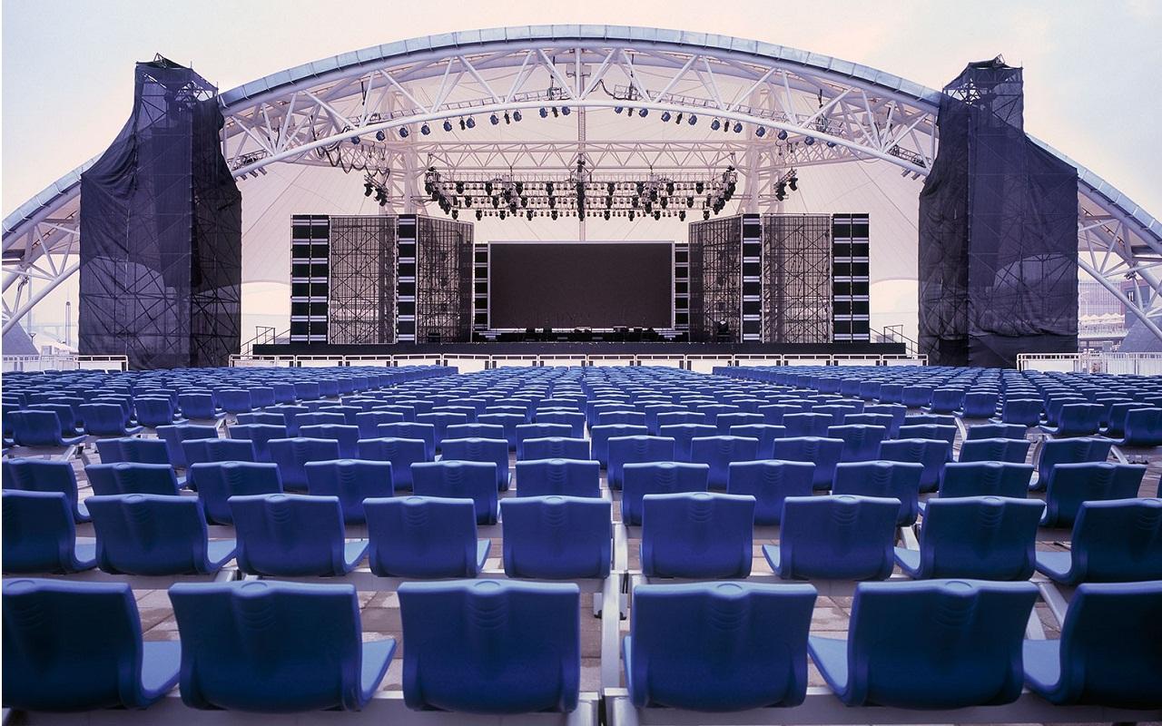 1614156350-concert.jpg