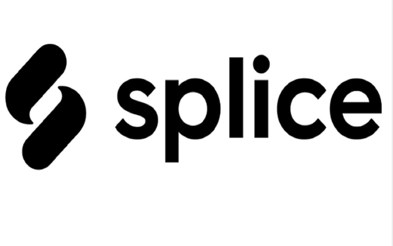 1614157097-splice.png