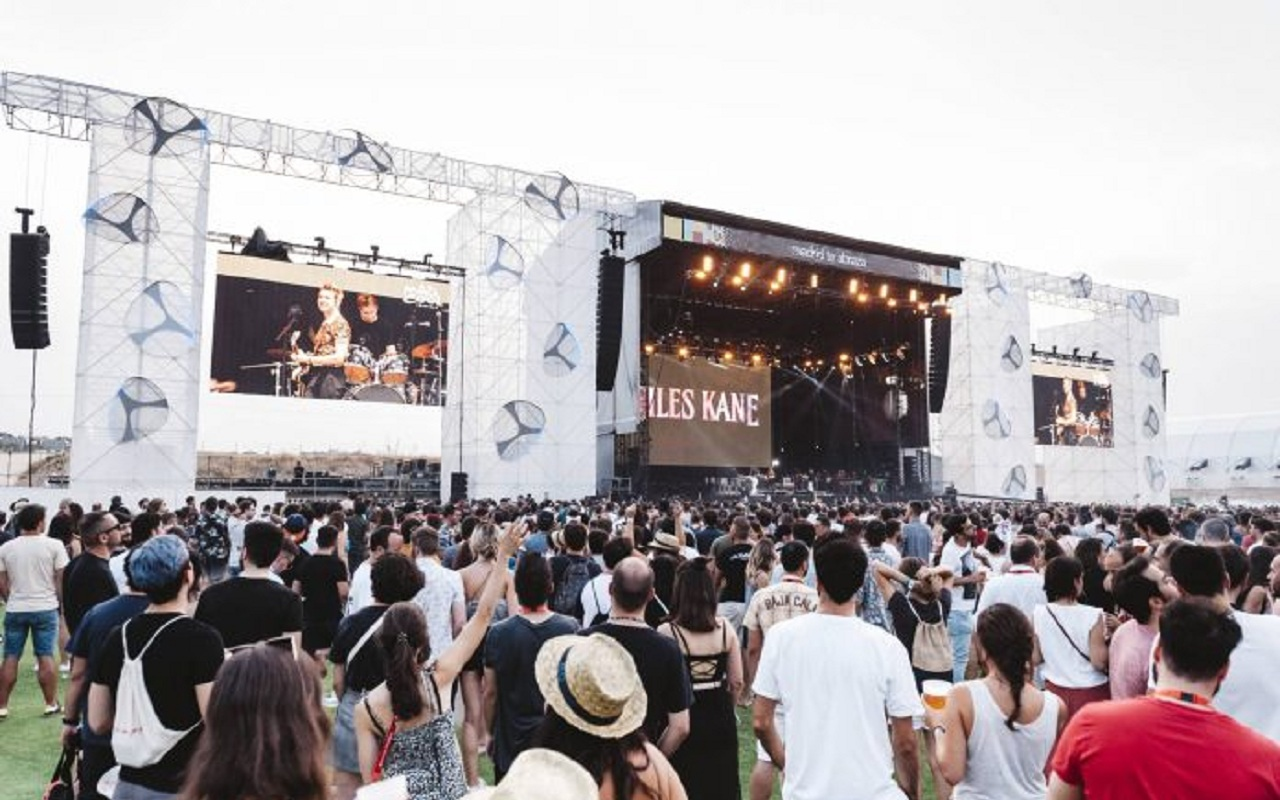 1621531125-mad-cool-festival.jpg
