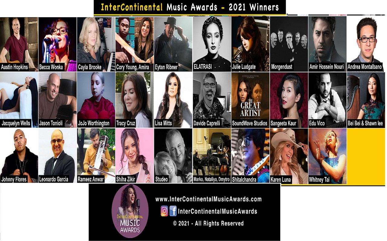 1630486943-intercontinental-music-awards-2.jpeg